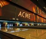 Acme-Bowl_09-14_065