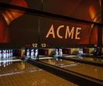 Acme-Bowl_09-14_078