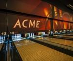 Acme-Bowl_09-14_086