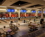 Acme-Bowl_09-14_089-Edit-Edit
