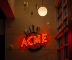Acme-Bowl_09-14_165