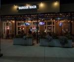 Burger-Bach_001