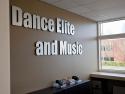 elite_dance_03-04-13_021