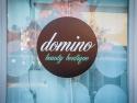 domino_10-11-13_120