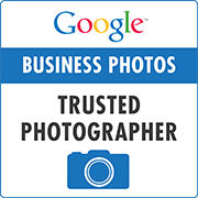 googletrustedphotog