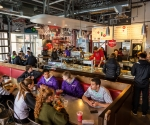 MOD-Pizza_03-14_141-Edit