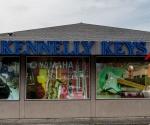Kennelly-Lynnwood_03-15_018
