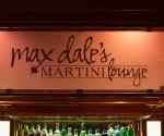 Max-Dales_02-14_296