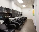 Modern-Salon-Phillips_09-15_055