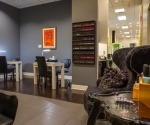 Modern-Salon-Phillips_09-15_148_Enf