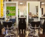 Modern-Salon-Phillips_09-15_166
