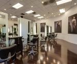 Modern-Salon-Phillips_09-15_181_Enf