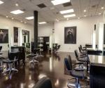 Modern-Salon-Phillips_09-15_205
