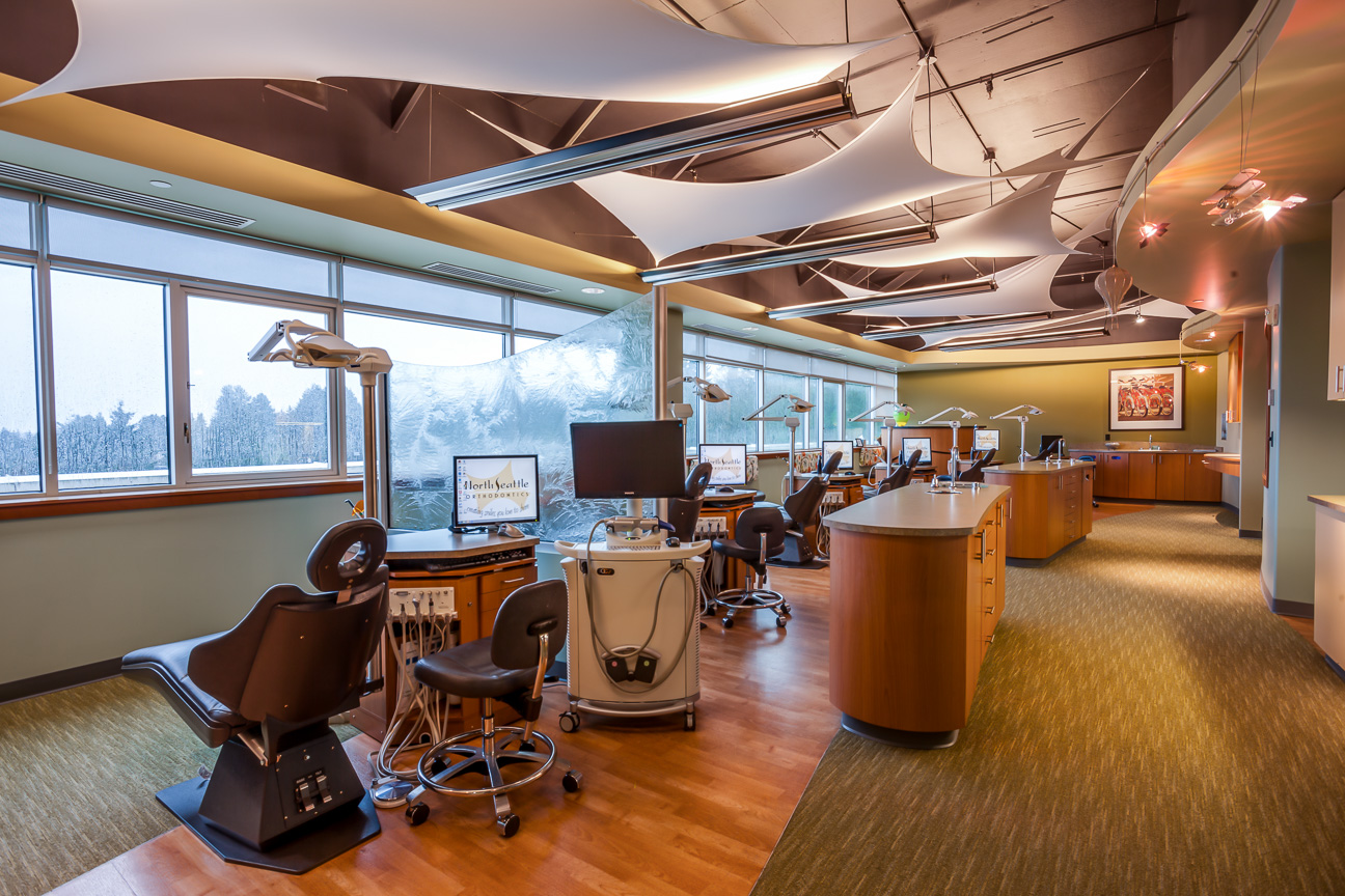 google office in seattle. Seattle And Chose See Inside PNW To Photograph Her Beautiful Offices. Use Your Mouse Walk Through The Waiting Area All Way Back Clinic. Google Office In
