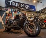 Triumph_04-16-14_302