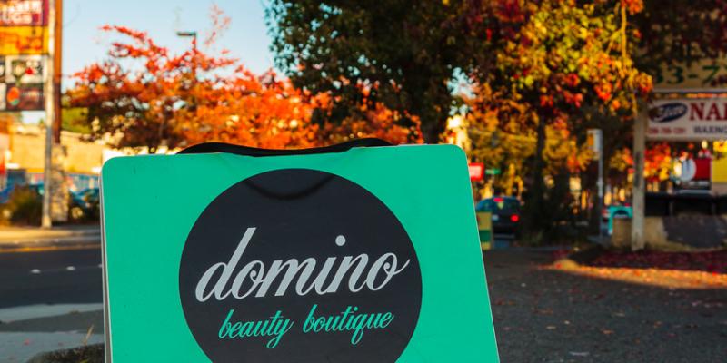 Domino_10-11-13_125