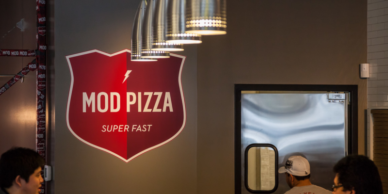 MOD-Pizza_03-14_235-Edit