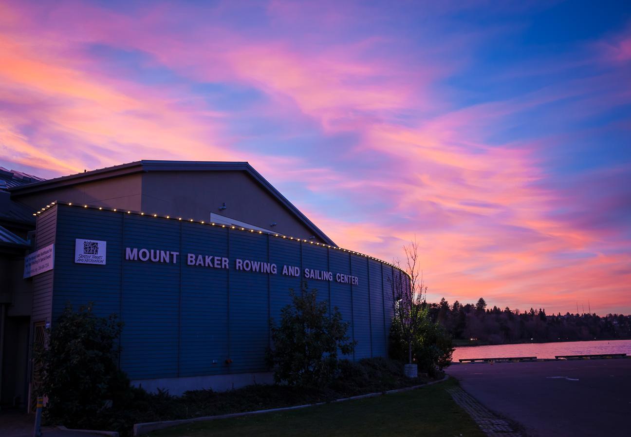 Mt-Baker-Row_01-15_333