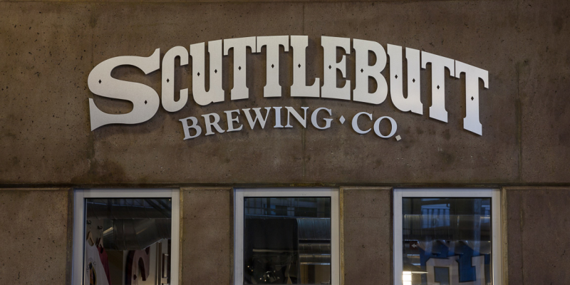 Scuttlebutt_12-13_029